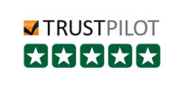 Follow Alice on Trustpilot