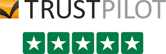 Follow Alice Trustpilot Reviews