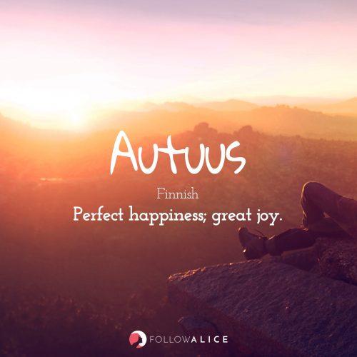 Follow Alice travel quotes - Autuus