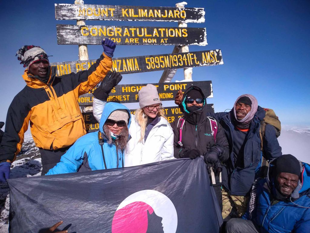 Follow-Alice-To-Kilimanjaro-New-Years-Eve