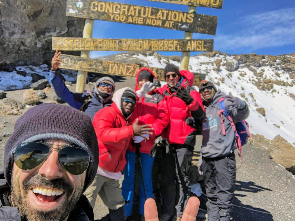 Kilimanjaro-Group-Photo-Stella-Point
